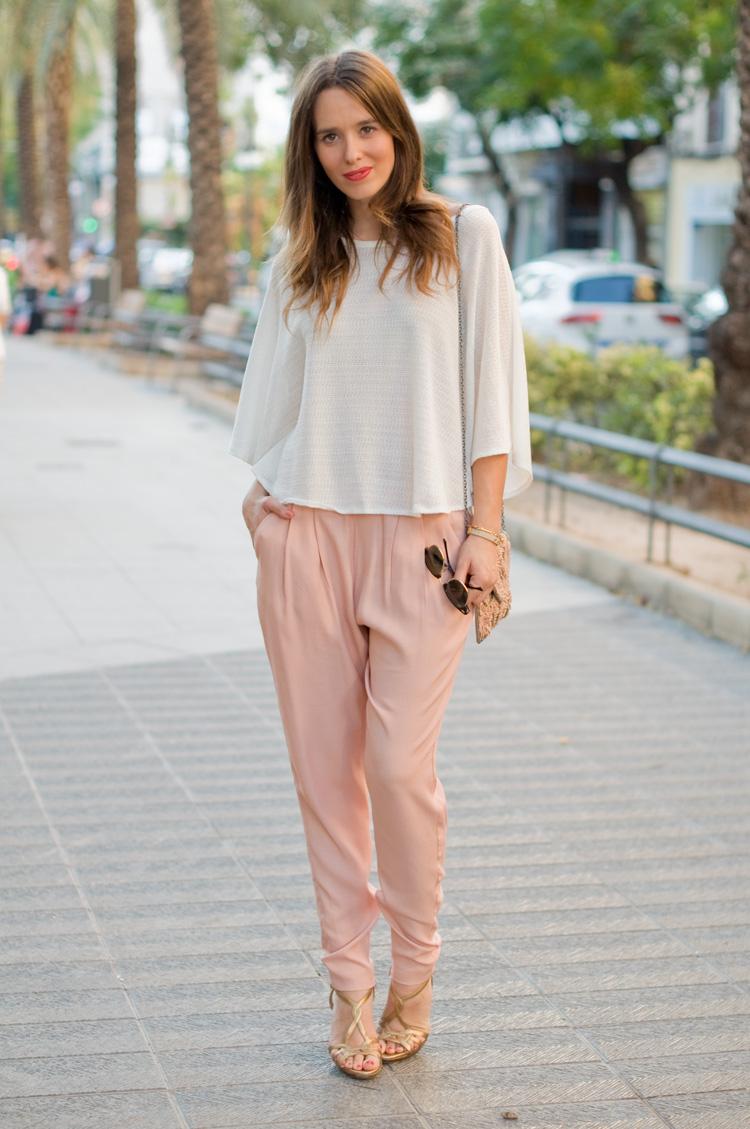2-harem_pants-pale_pink-street_style-outfit-look_zps0d1e53d2.jpg~original