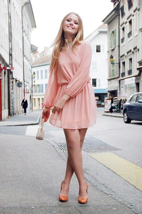 4_sweet-pastels