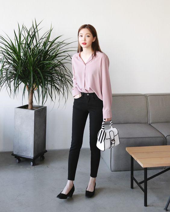 jianshu.com