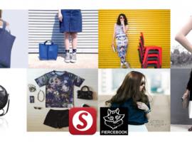 8 ร้านแฟชั่นแบรนด์ไทย สุดแซ่บบน App ShopSpot ! (รวมร้านค้าแนะนำ#4)