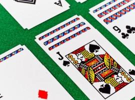 ย้อนวัยกับเกมไพ่ สุดฮิตที่มีทุกบ้าน ได้กลายมาเป็นการ์ดเกมสุดน่ารัก