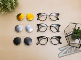 Zink Store ร้านแว่นตาสุดซิ่ง & COOL ของคนมีสไตล์เช่นคุณ (ร้านค้าแนะนำ #20)