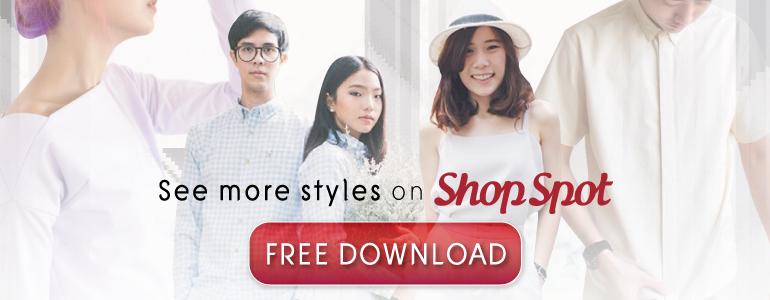 Shopspot_free_download