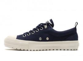 รองเท้าบูท Converse Chuck Taylor All Star ความผสมสานอย่างลงตัวที่คุณจะต้องรัก!