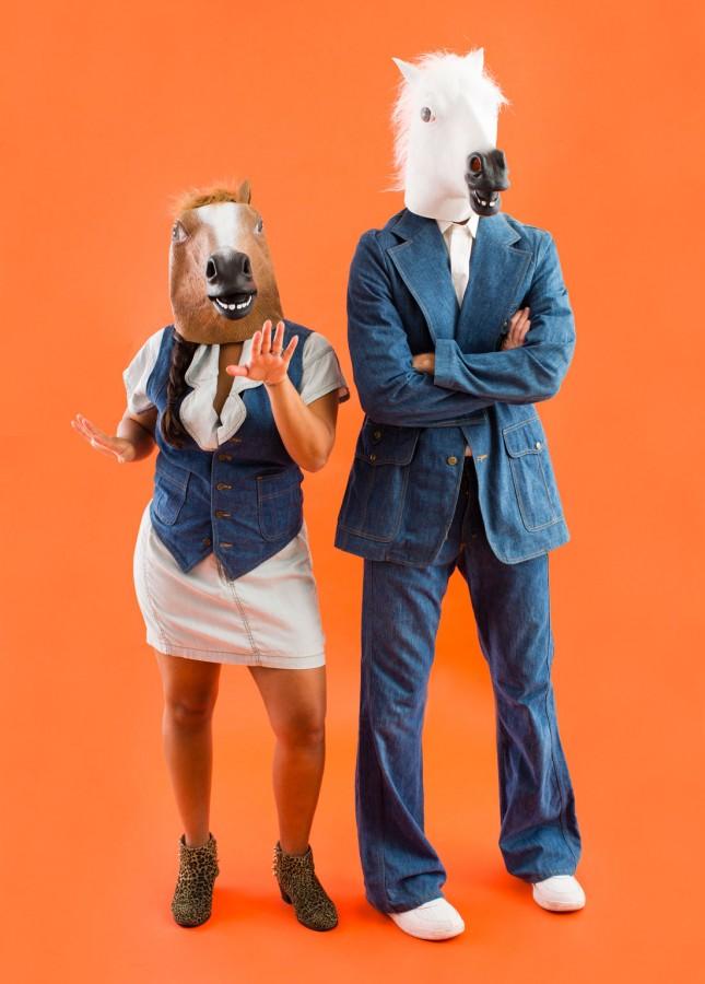 8-Horses-645x900