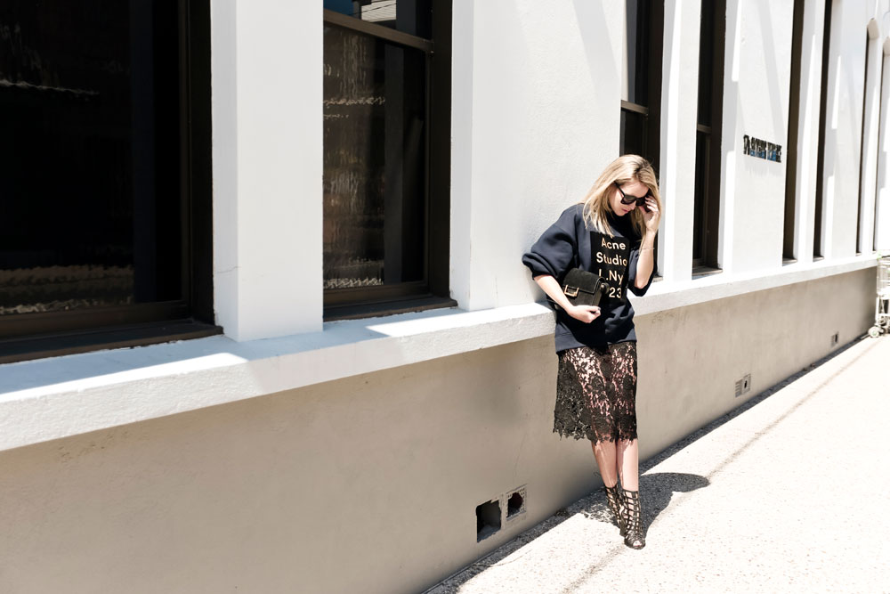 Acne-Studios-Sweater-Lace-Skirt-Personal-Style-Oracle-Fox-3