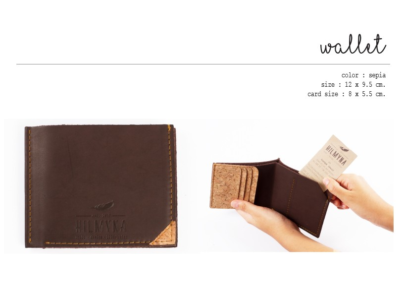 20150605050256_wallet1