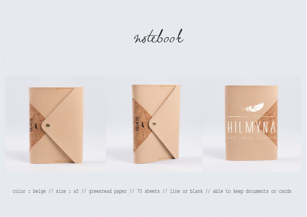 20150605044806_notebook2