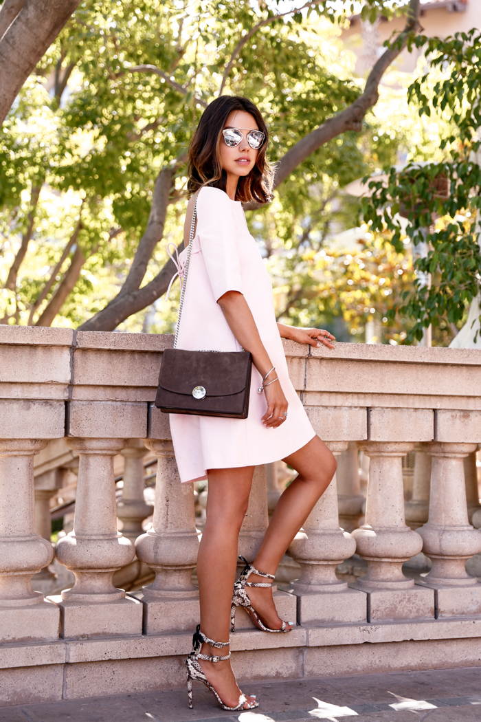 Blush-Pink-Outfit-3