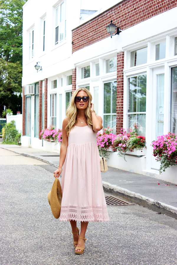 Blush-Pink-Outfit-5