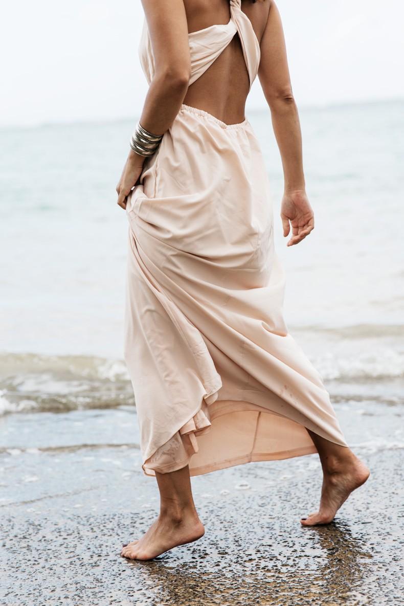 Pink_dress-Open_Back-SaboSkirt-Beach-Anini_Beach-Kauai-Outfit-Street_Style-11-790x1185