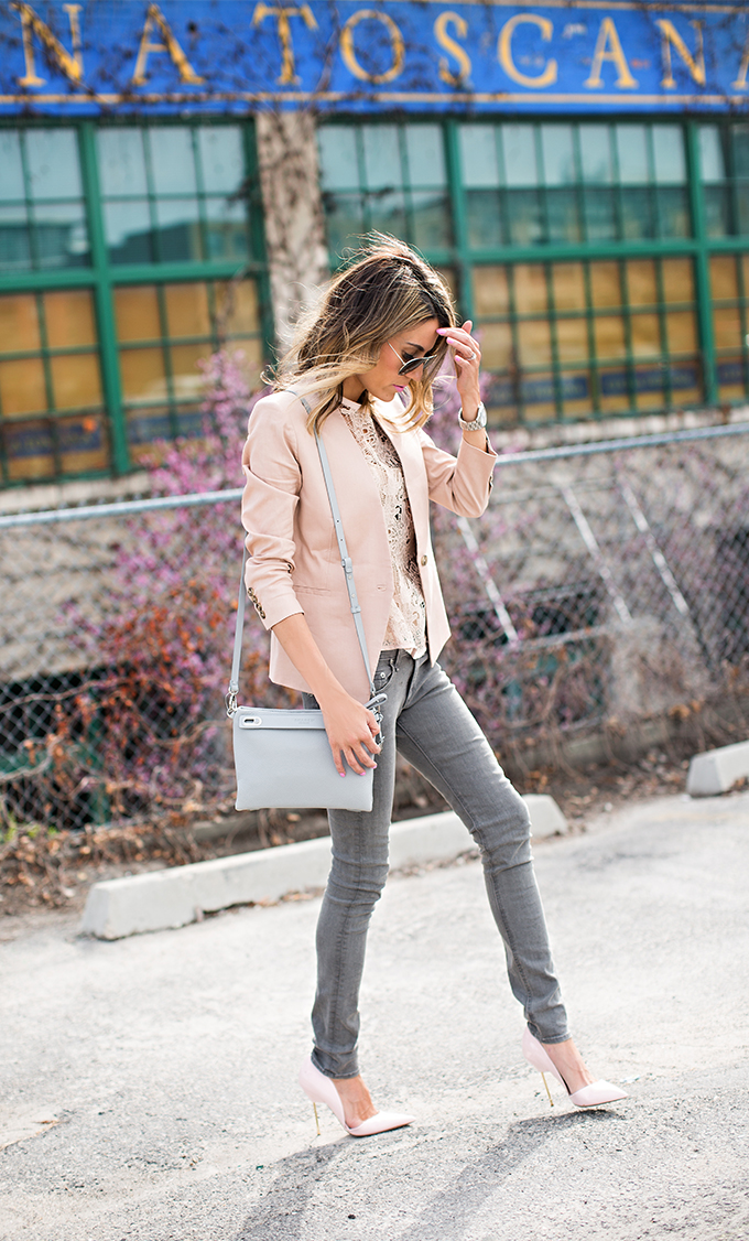 pink-and-neutrals-hello-fashion-blog
