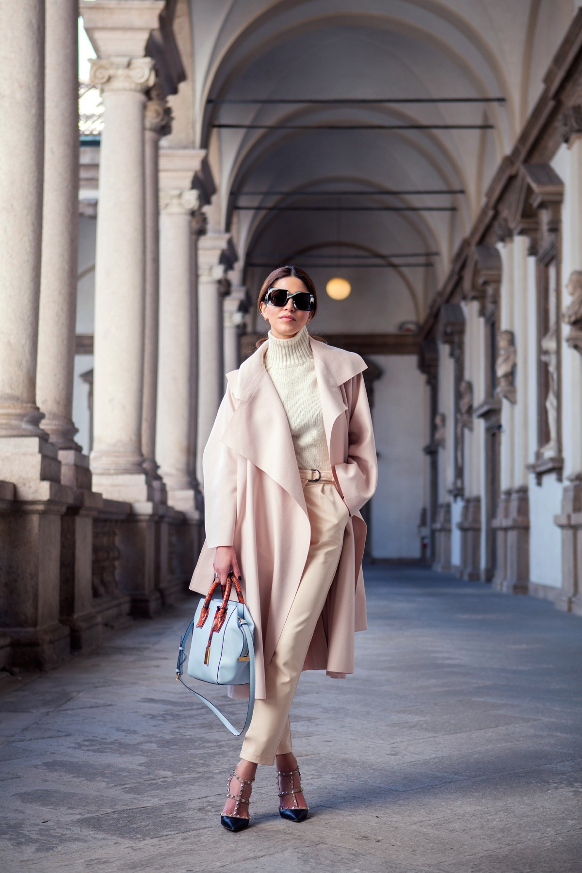 ea4caef71d3275e66eec9a8224b4642d4de72111-milan-fashion-week-day-1-pastel-chic-7-1200