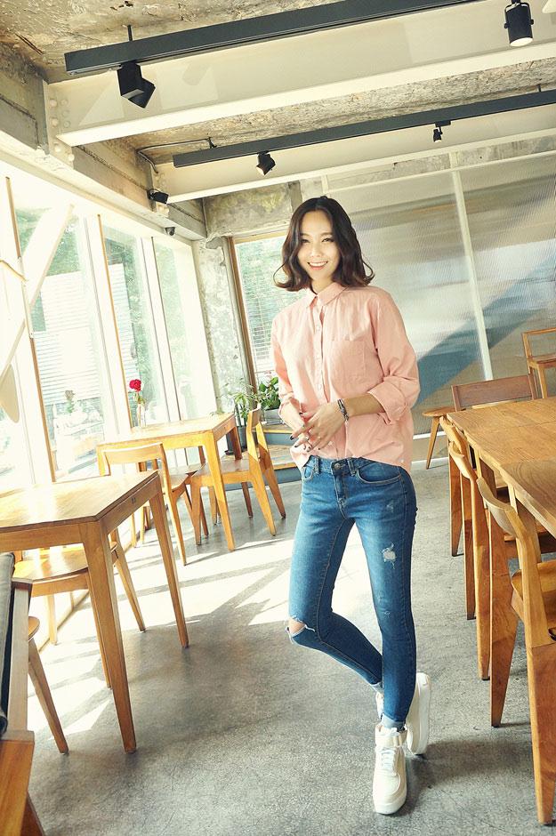 Pink-Collar-Shirt-16
