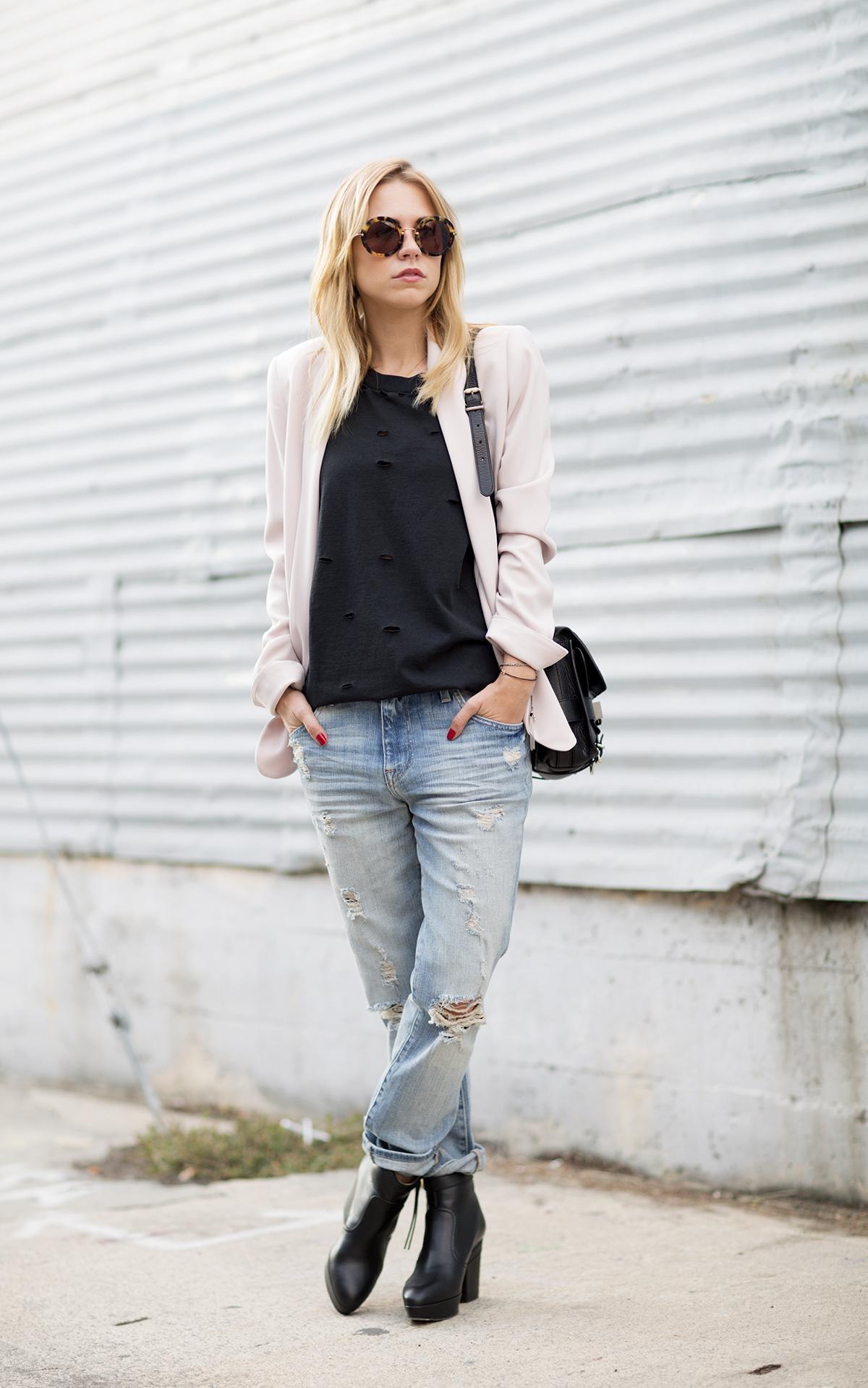 Pink-Blazer-Wildfox-Jeans-8