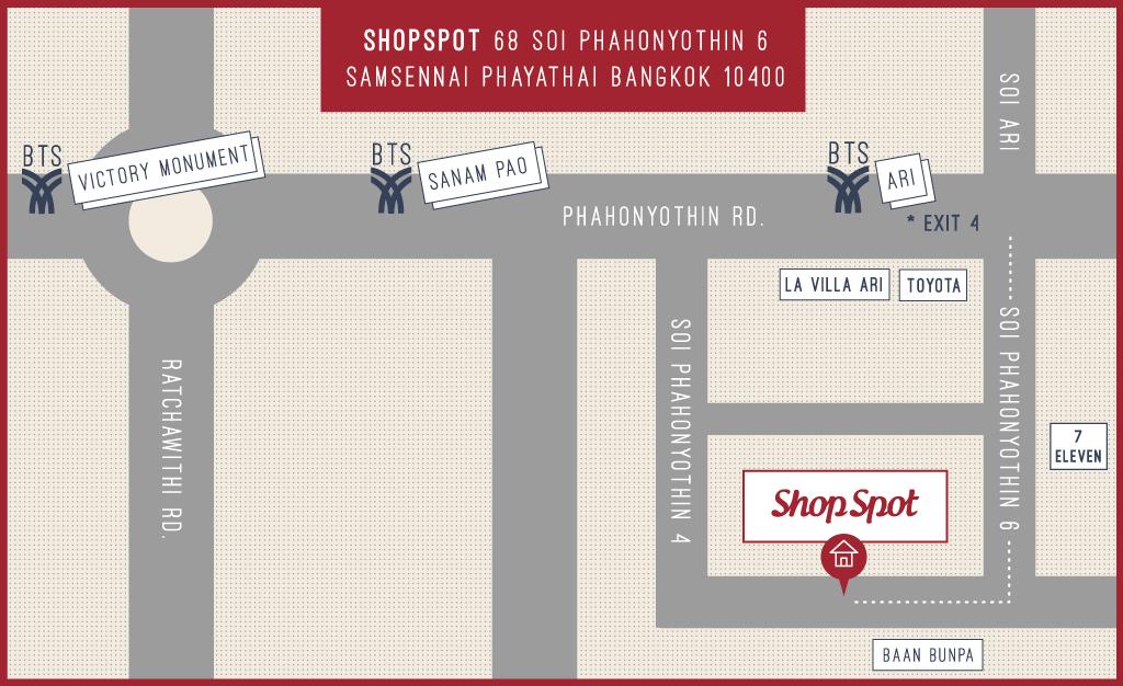 shopspot_map