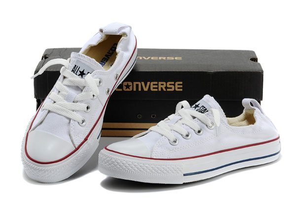 Converse-Sverige-Gifts-Galore-Converse-Chuck-Taylor-All-Star-slip-on-Shoreline-Styling-Low-Vit-Skor-Fill-your-basket-with-savings-neu_4
