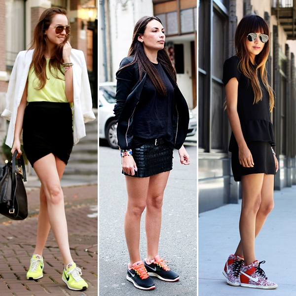 street-style-nike-sneakers-style-scrapbook-sincerely-jules