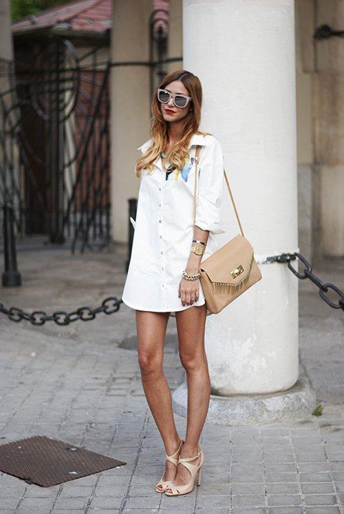 Shirt-Dresses-4