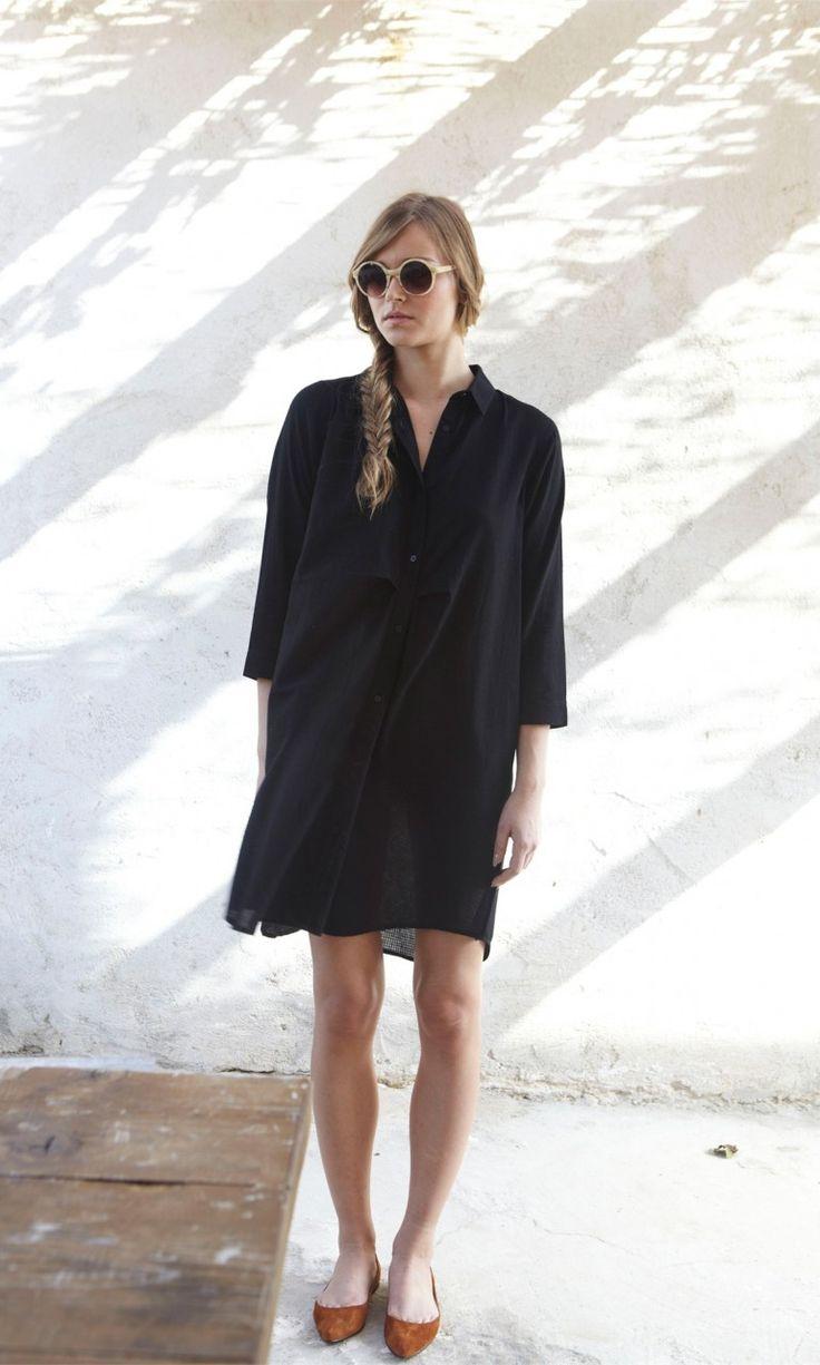 Vestidos-chemise-pretos4