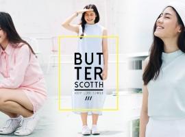 Butter Scotth เสื้อผ้าดีไซน์เรียบง่ายจากผ้าลิลินที่น่าดึงดูด (ร้านค้าแนะนำ #41)