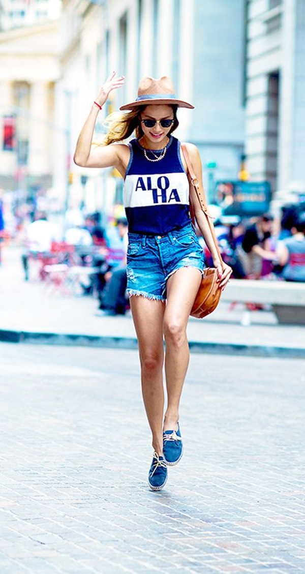 Cool-cutoff-Shorts-Fashion-Looks-for-this-Summer-31