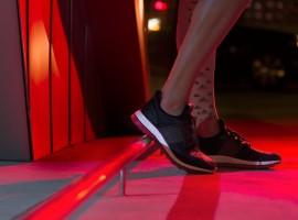 'อาดิดาส' PureBOOST ZG รองเท้าวิ่ง รุ่นล่าสุดเพิ่มสมรรถนะในการวิ่งอย่างมีสไตล์