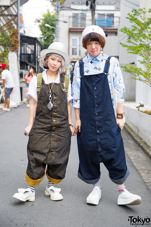 TK-2015-09-06-001-001-Harajuku