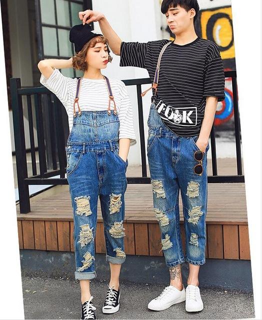 2015-Summer-Men-s-Fashion-Hole-Overalls-Korean-Style-Pocket-Denim-Shorts-Male-Jumpsuits-Jeans-Bib.jpg_640x640