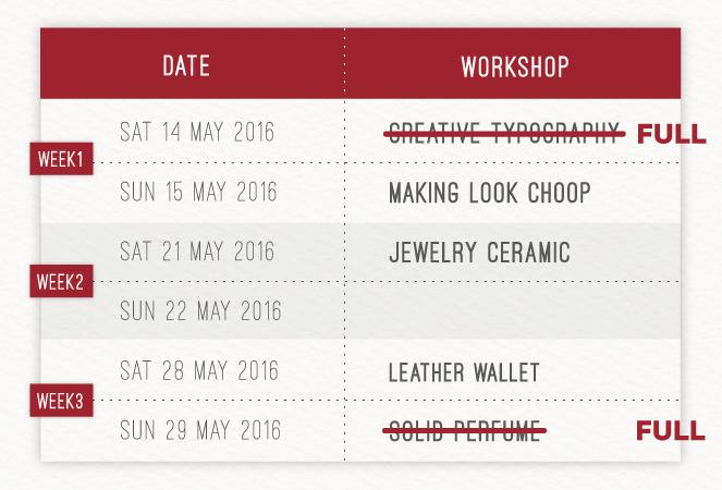 shopspot_workshop_table_full2