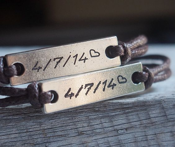 18722fbf8fd50c2e3ef97adfc097b2b3