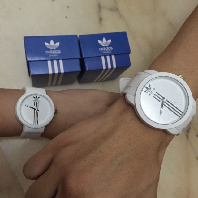 adidas_couple_watch_1449932675_6216098e