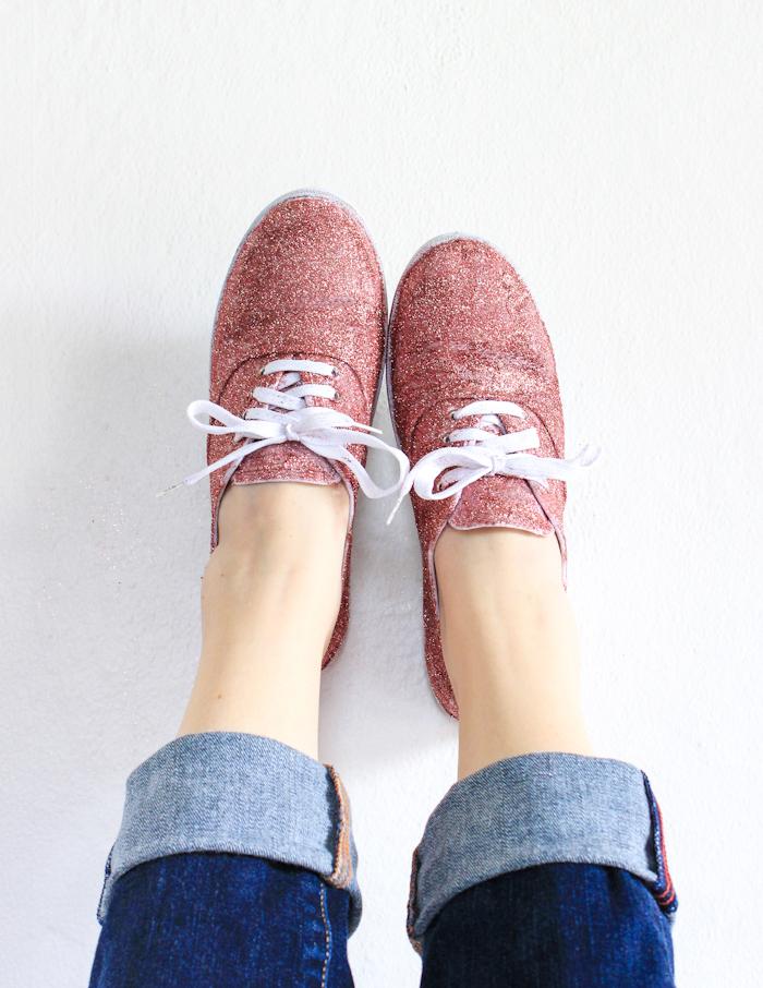 final_glitter_shoes