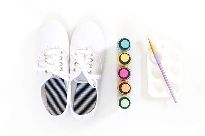 DIY-Sprinkle-Shoes-01