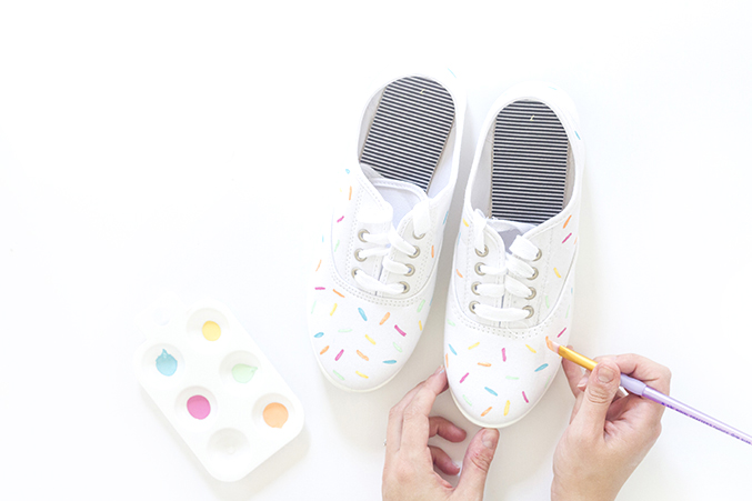 Sprinkle-Shoes-09