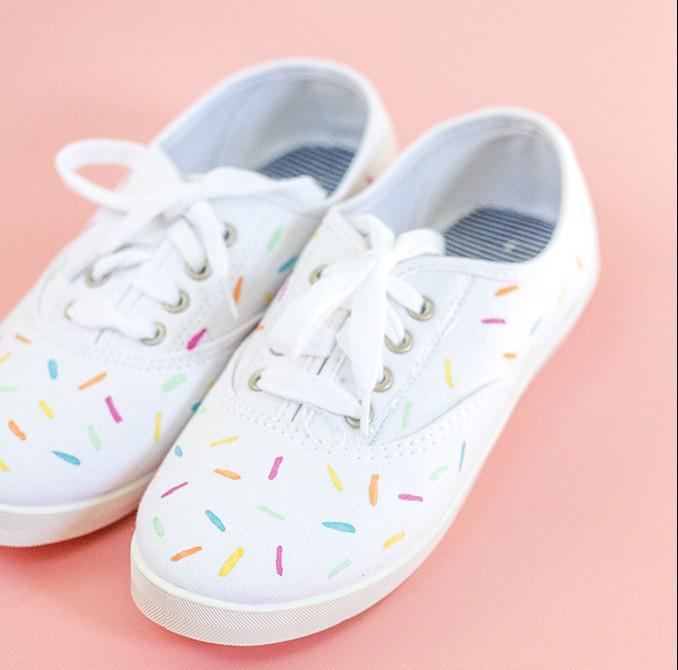 DIY-Sprinkle-Shoes-13