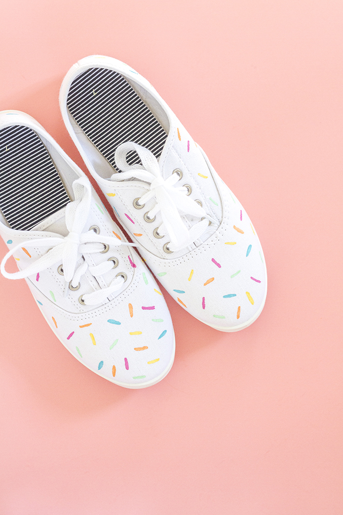 Sprinkle-Shoes-14