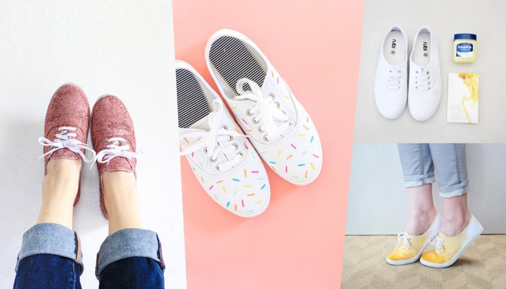 DIy Shoes3