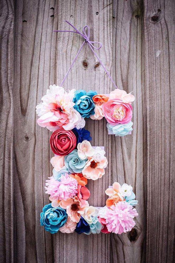 DIY-floral-letter (1)