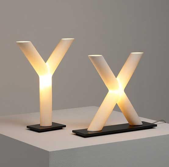 www.design-flute.com