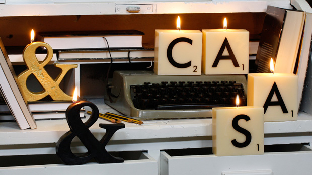 www.thingsaboutcandles.com