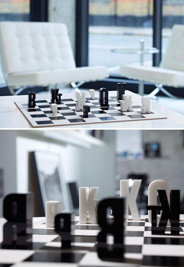 5-Chess