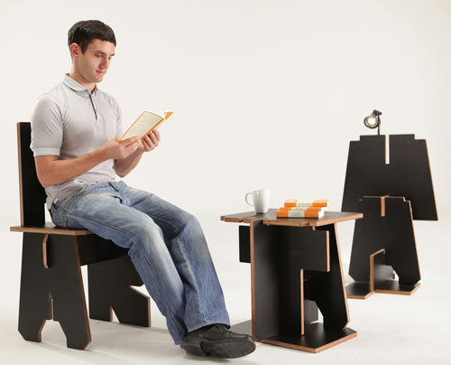 alphabet-furniture-ddb-1