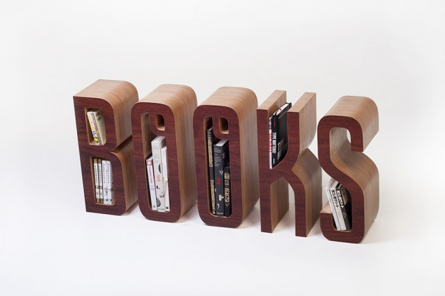 Typographic-Bookshelf-7-640x426