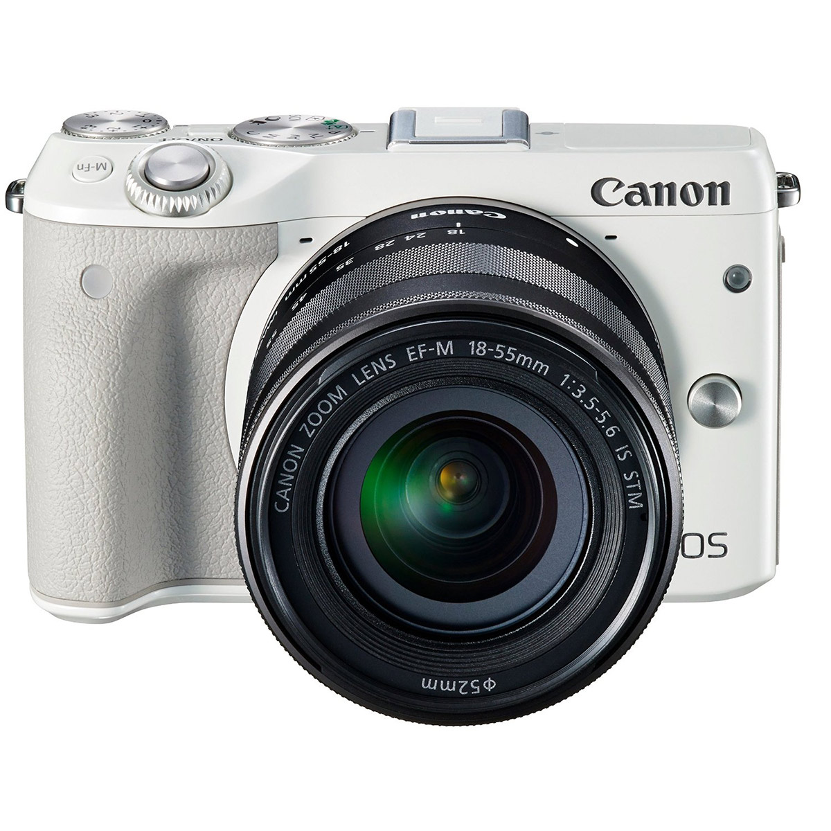 canon-eos-m3-kit-with-ef-m-18-55mm-is-9uuq9j