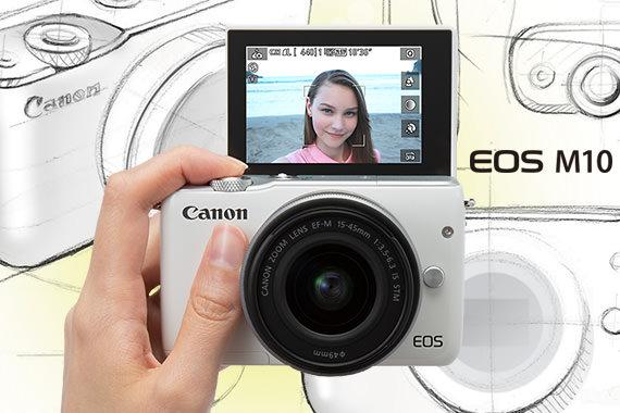 snapshot.canon-asia.com