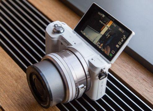 digitalphototimes.com Visit