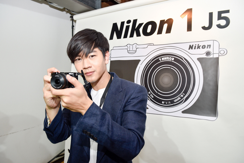 www.thaidphoto.com