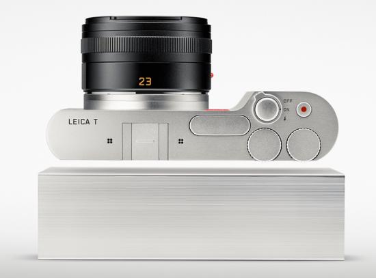 Leica-T-701-3