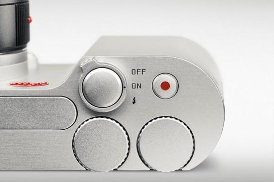 Leica-T-701-2